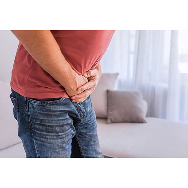 انواع بیماری های پروستات