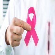 تشخیص سرطان کلیه