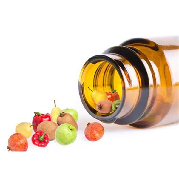خودداری از مصرف مکمل های ویتامین C